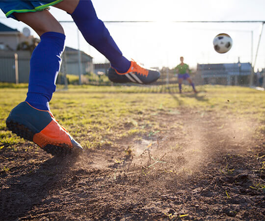 do some sports attract more mosquitoes than others?
